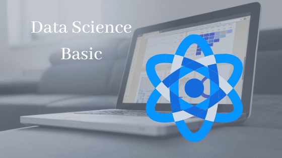 Data science basics | Free download