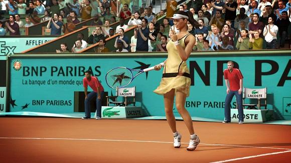tennis-world-tour-pc-screenshot-www.ovagames.com-2