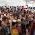 Prefeitura de Belo Jardim realiza festa do dia das crianças para os Serviços de Convivência e Fortalecimento de Vínculos