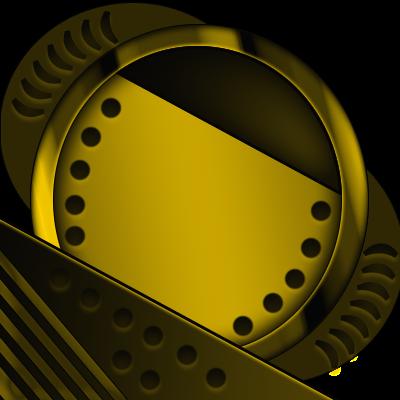 [Resim: LogoPSD-ocakIV-7.png]
