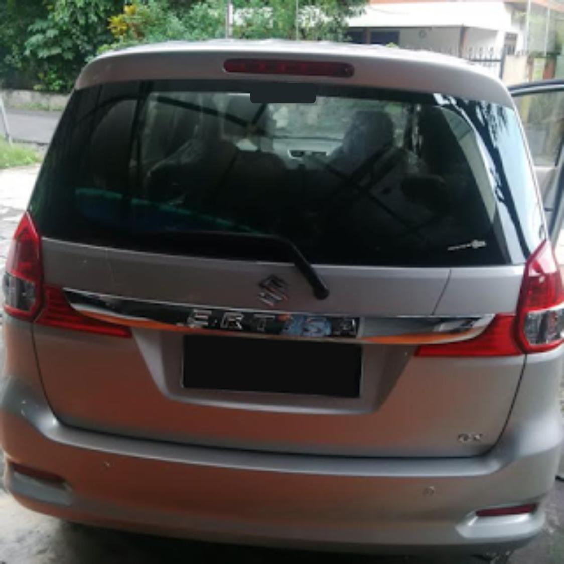 Pelindung Radiator Grand New Avanza Kelebihan All Yaris Trd Sportivo Cat Mobil Ertiga Jogja
