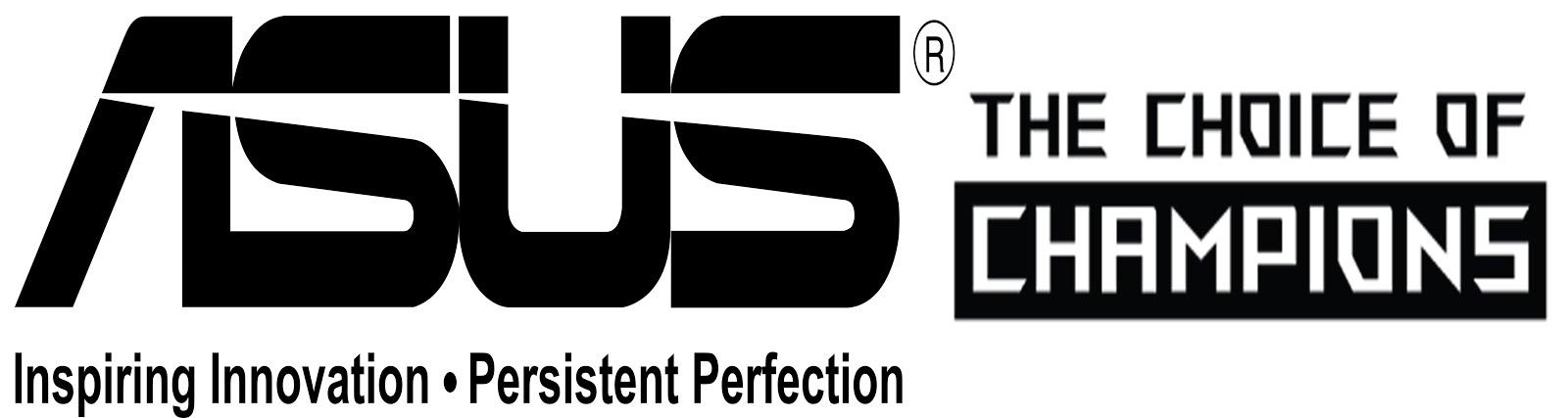 ASUS X550LB Realtek Card Reader Windows Vista 32-BIT