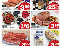 Albertsons Weekly Ad February 12 - 18, 2020