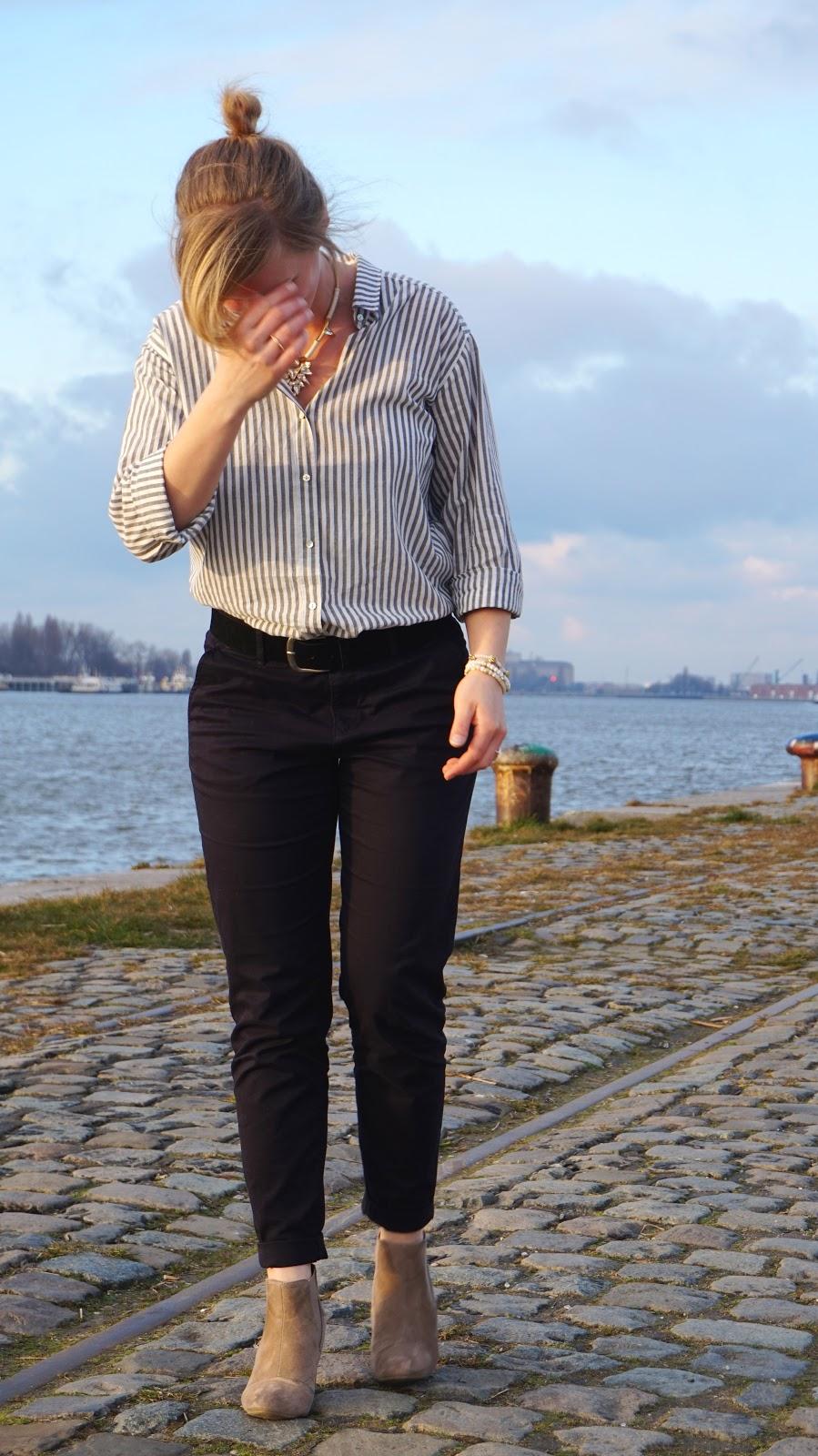 DSC05316 | Eline Van Dingenen