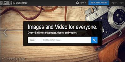 كيف-تربح-من-بيع-الصور-علي-موقع-Bigstockphoto