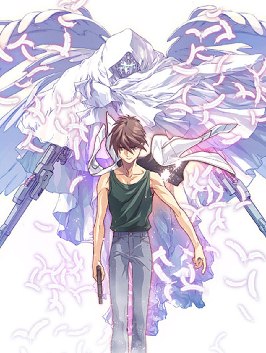 Quotes Wallpaper Zip Gundam Wing Frozen Teardrop Vol 8 Gundam Kits