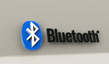 Bluetooth 5 Yakında Geliyor