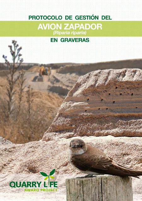 http://www.quarrylifeaward.es/node/30116
