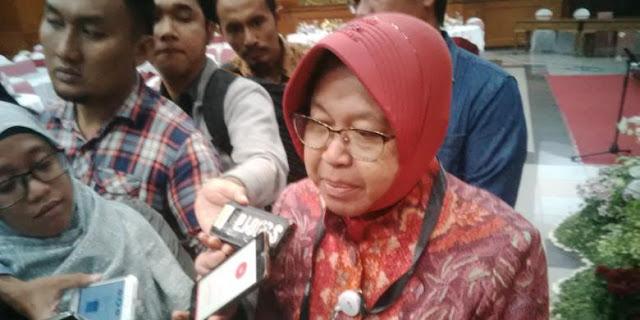 PKS Siap Usung Risma Jadi Cagub dalam Pilkada DKI 2017