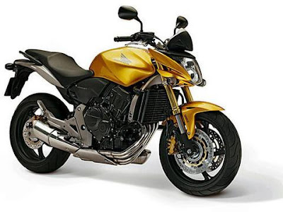 http://www.reliable-store.com/products/honda-cb600f-hornet-service-repair-manual-2004-2005-2006-download