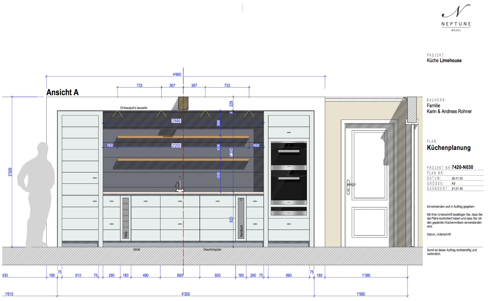 Küchenpläne küchenpläne unsere schlichte komplexe englische küche beachhouse