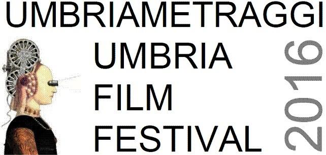 UMBRIA FILM FESTIVAL 2016 XX edizione