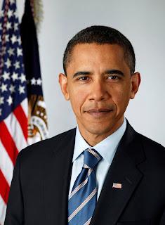 Barack Obama Menang Pemilu Presiden Amerika Serikat Lagi