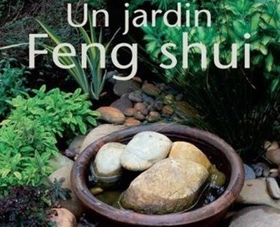 feng shui en el jardin de la casa feng shui y decoracion. Black Bedroom Furniture Sets. Home Design Ideas