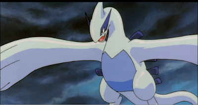 Pokémon 2 La Forza di uno in streaming gratuito