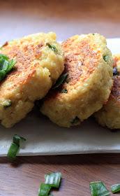 diner léger ; quinoa , cuisine facile , recette rapide