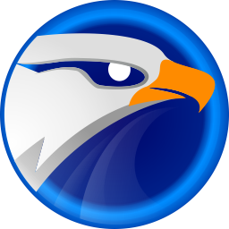 EagleGet 2.0.4.3 Stable Full Download