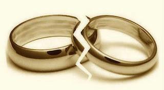 Di Banyuwangi ada 500 perceraian tiap bulan.