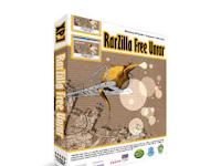 Download RarZilla Free Unrar 2019 Latest