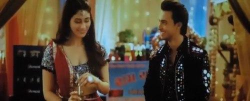 Movies Era Loveratri Full Movie Download Love Yatri 2018
