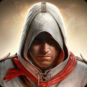 تحميل لعبة Assassin's Creed Identity v2.6.0 مدفوعة للاندرويد