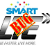 SMART LTE Bug: Free Internet Android, PC, Pocket WIFI