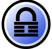 Download Easy Hide IP For Windows