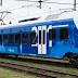 In- en uitchecken bij overstap regionale treinen verleden tijd