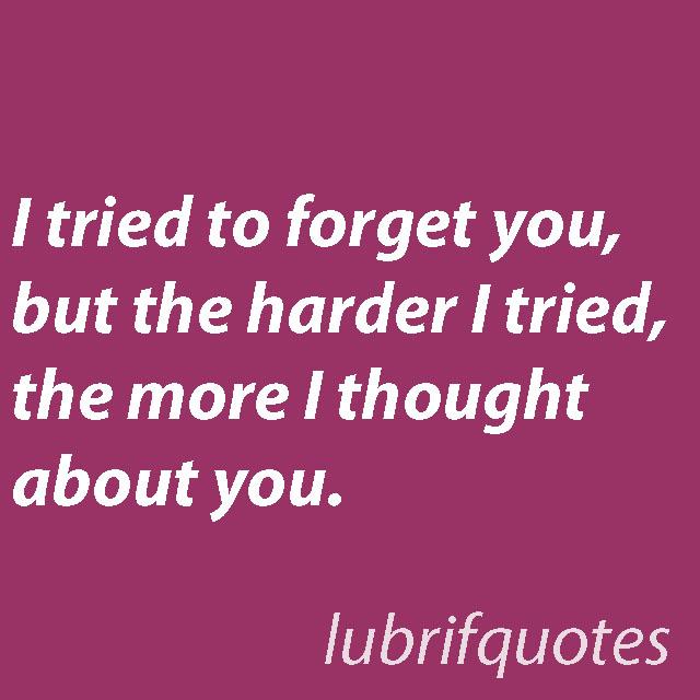 Saddest love quotes - lubrifquotes