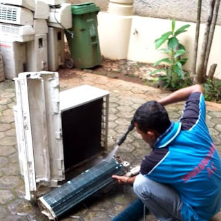 Service AC Tebet, Service AC Panggilan Tebet, Service AC Tebet Jakarta Selatan