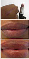 Tips How to Choose Lipstick for Black or Dark Lips