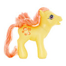 My Little Pony Peachie Keen Discount Singles  G3 Pony