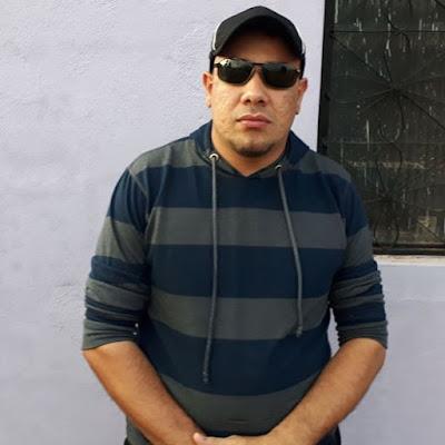 Acusado de matar sogra teve pedido de liberdade negado na Corte de Justiça de Rondônia