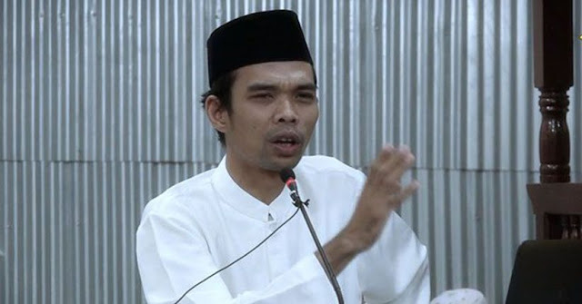 Hutang Indonesia Rp 4.035T, Apa Kita Juga Akan Menanggungnya di Akhirat? Ini Jawaban UAS