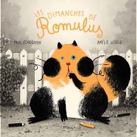 http://leslecturesdeladiablotine.blogspot.fr/2017/06/les-dimanches-de-romulus-de-paul.html