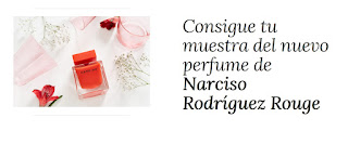 http://www.glamour.es/micros/narciso/rojo/