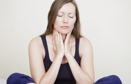 7 Cara Mengatasi Tenggorokan Gatal | BlogDokter