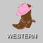 western book icon