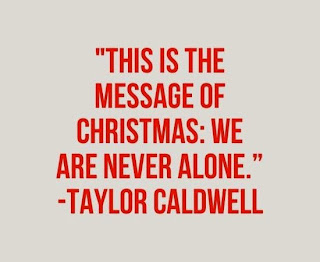 Christmas Quotes (Moving On Quotes) 0223 4