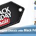 عروض ال Black Friday لخدمات المواقع لعام 2016