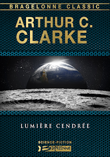 http://regardenfant.blogspot.be/2016/09/lumiere-cendree-darthur-c-clarke-la.html