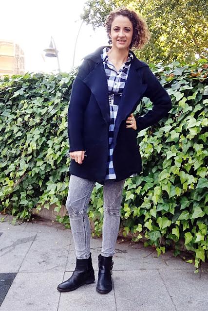Outfit_abrigo_cardigan_negro_3