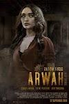 Arwah Tumbal Nyai: Nyai (2018) DVDrip - Dunia21