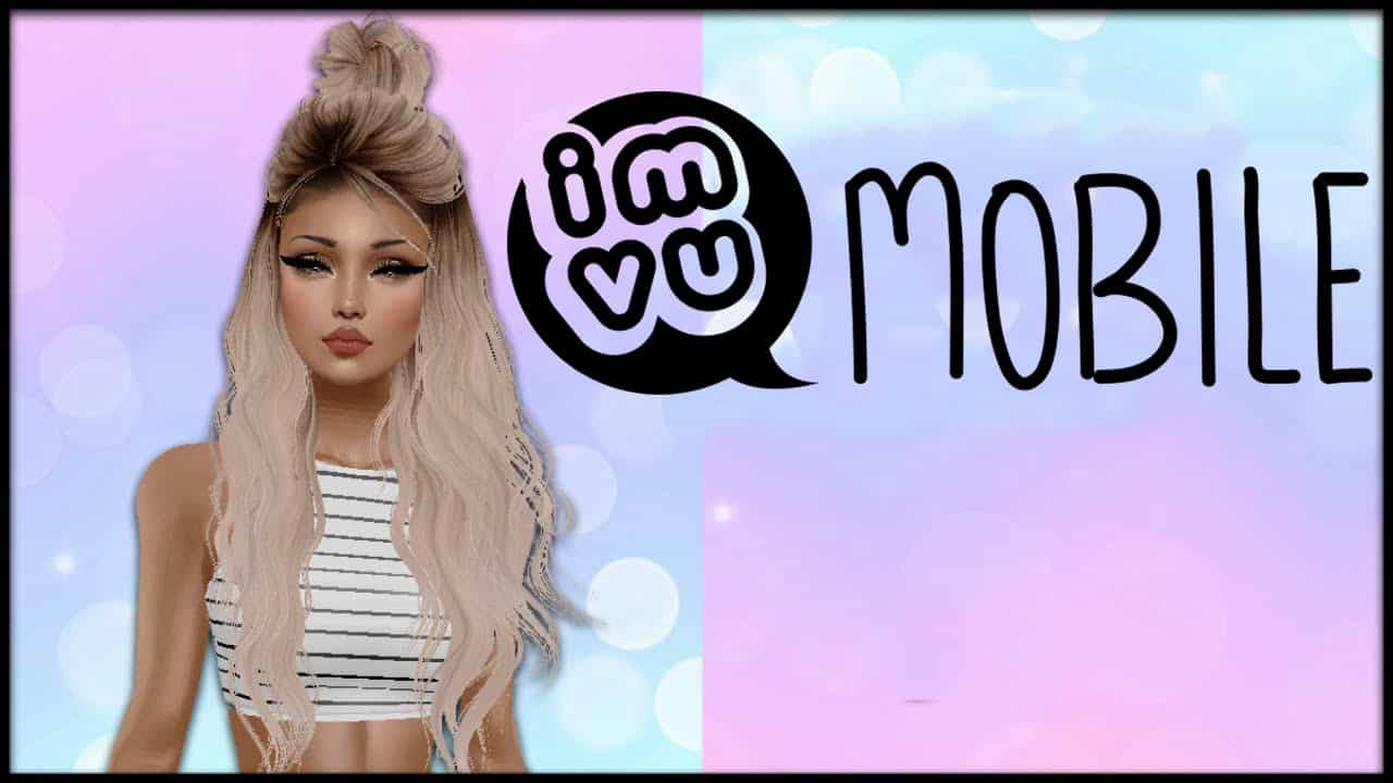 How To Hack IMVU Mobile Game using Cheats Tool for Android