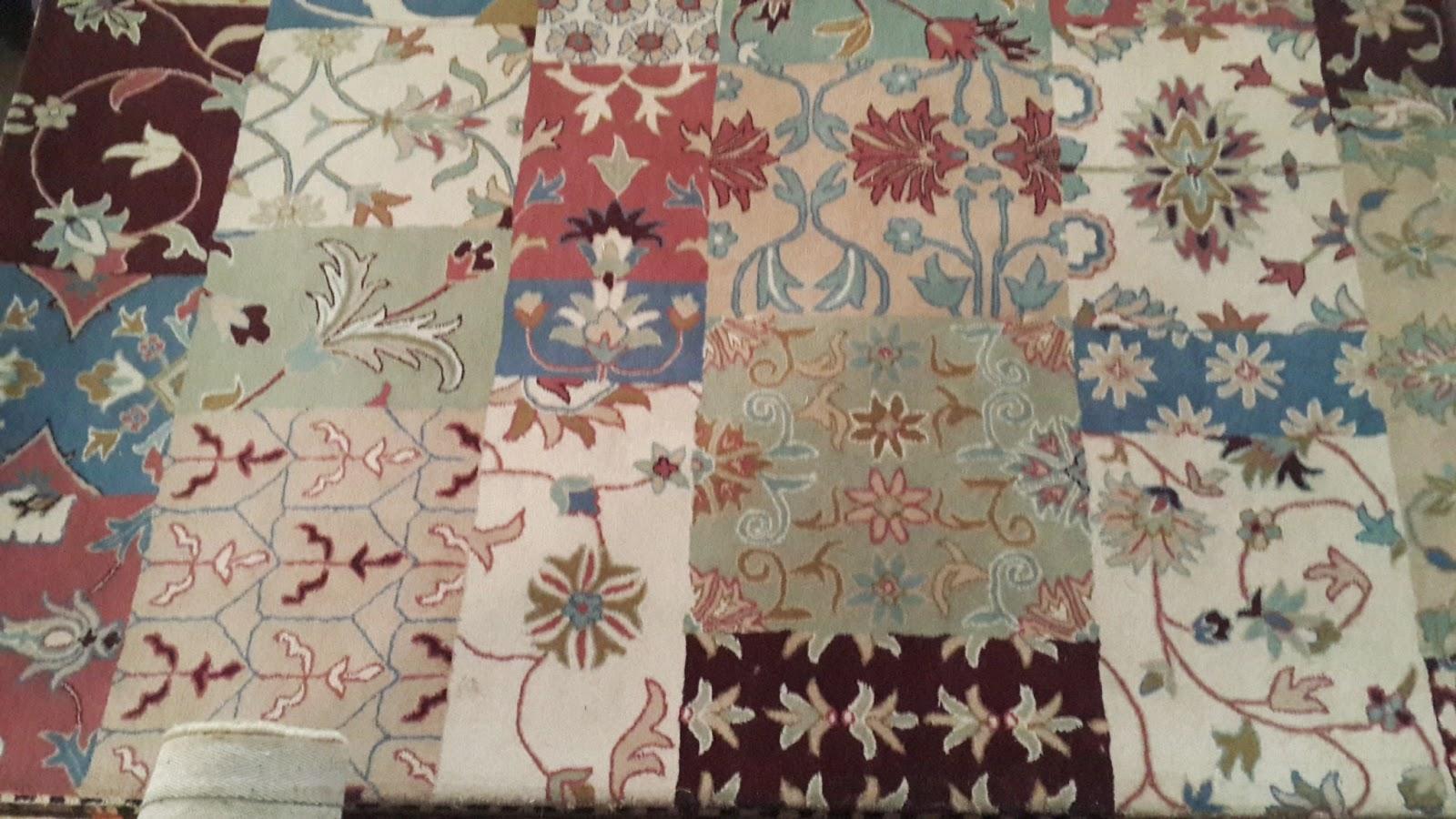 overstock area rug