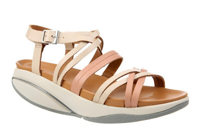 women-kiva_w_sandal-natural