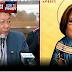 WATCH! De Lima, Tinawag Na Patron Saint of Narco-Politics, Agree ba kayo?