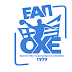 Αύριο (12/4) η 8η τηλεσυνεδρία για τις προεθνικές ομάδες Παίδων και Κορασίδων