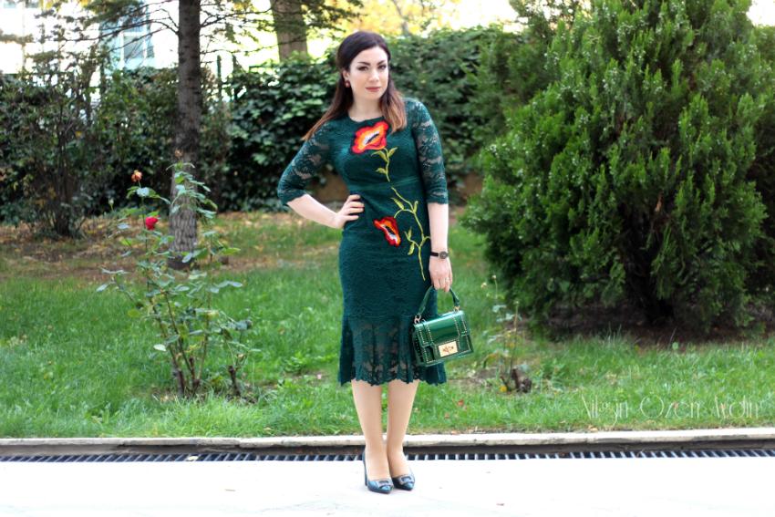 moda blogu-trend-moda blogları