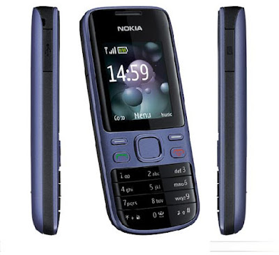 Nokia-2690-RM-635-Flash-File-v10.70-Free-Download